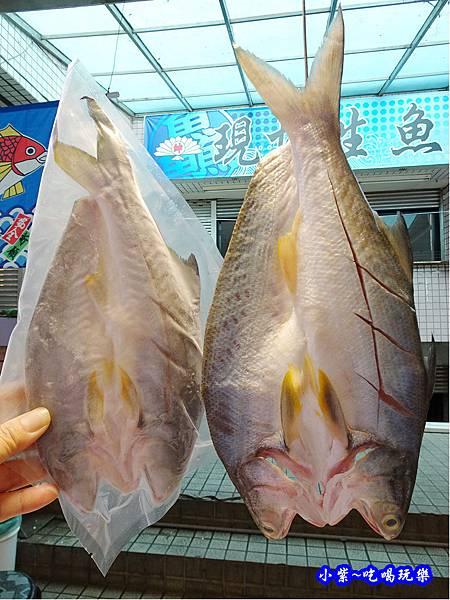 紳-鯃魚一夜干  (2).jpg