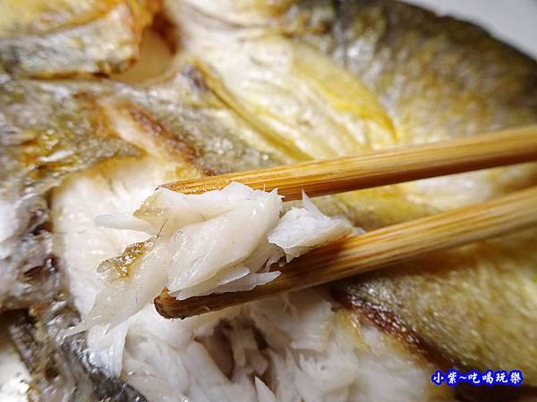 紳-鯃魚一夜干  (6).jpg