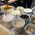 雪人兄弟冰品甜點 (4).jpg