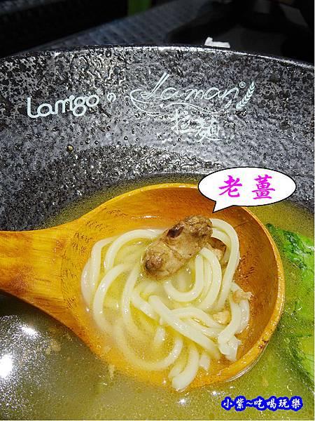 老蛋燒酒拉麵-lamigo laman (7).jpg
