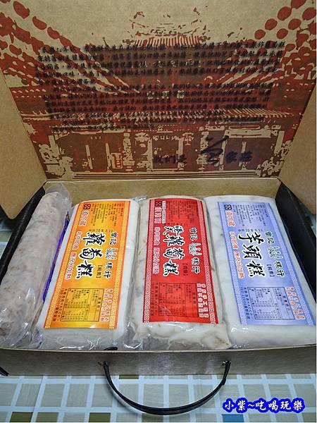 曾家莊米製品禮盒  (3).jpg