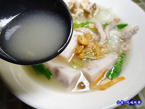 曾家莊芋頭糕粿仔湯  (6).jpg