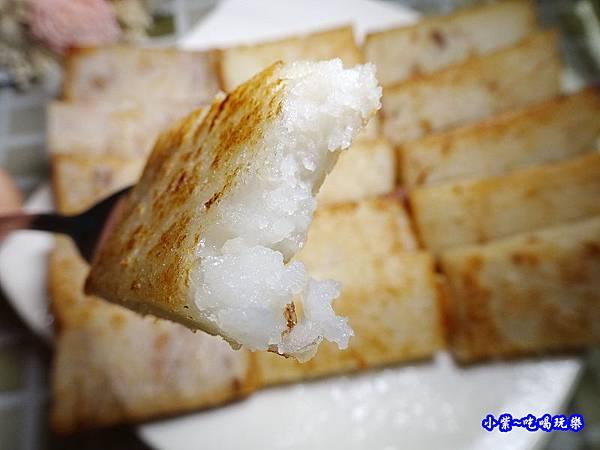 曾家莊純素蘿蔔糕  (3).jpg