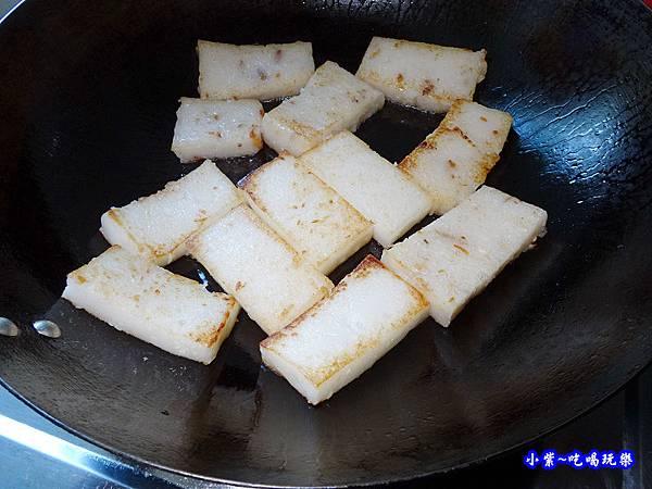 煎曾家莊的粿16.jpg