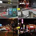 捷運松山站5號出口-饒河街夜市.jpg