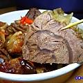 滷牛腱-牛哥滷味  (2).jpg