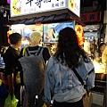 饒河街夜市-牛哥滷味 (10).jpg