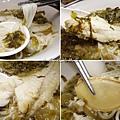 黃魚煨麵-極品好麵食堂.jpg