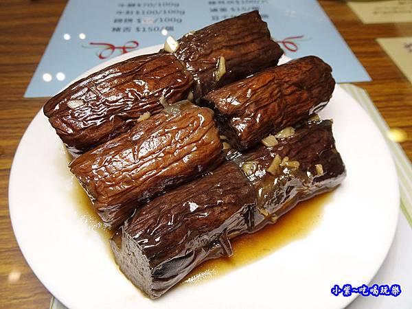 醬爆茄子-極品好麵食堂 (3).jpg