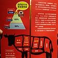 亨利客原味炭烤牛排-menu  (3).JPG