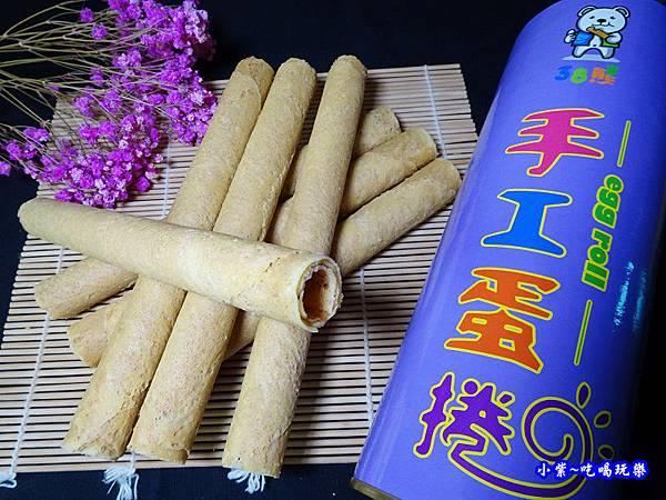 38熊巧克力手工蛋捲 ( (6).jpg