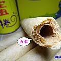 38熊肉鬆手工蛋捲  (2).jpg