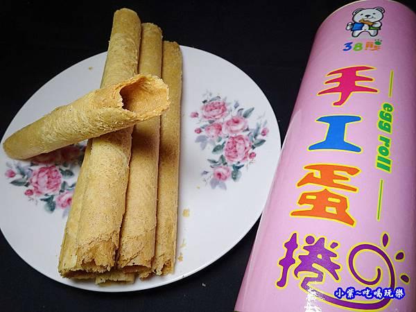 38熊花生手工蛋捲  (5).jpg
