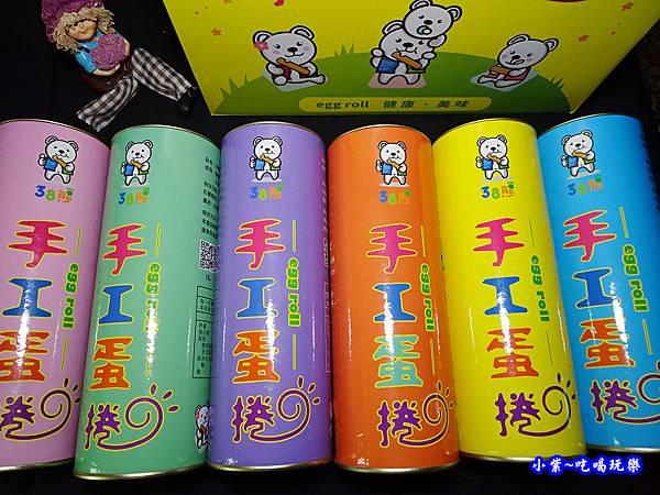 38熊手工蛋捲-最新包裝 (1)0.jpg
