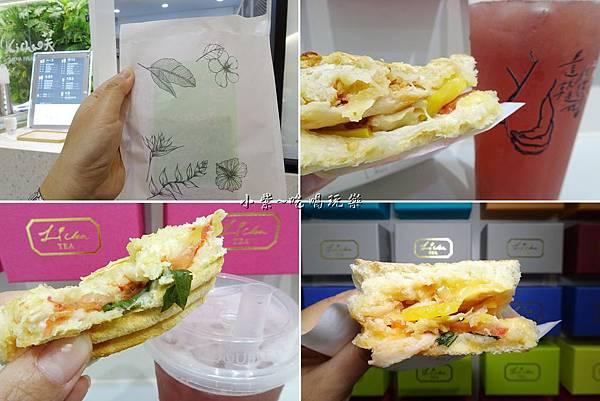 好多乳酪燻雞-巧巴達三明治 (2).jpg