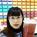 紫想咬一口 (6).jpg