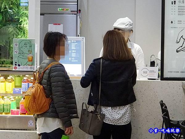 禮采芙西門概念店  (5).jpg