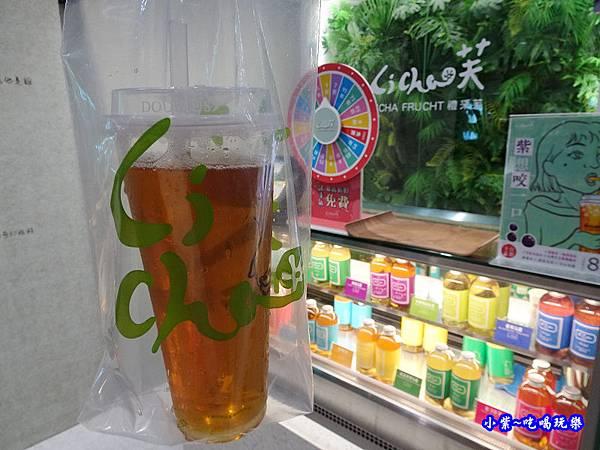 禮采芙金湯烏龍  (2).jpg
