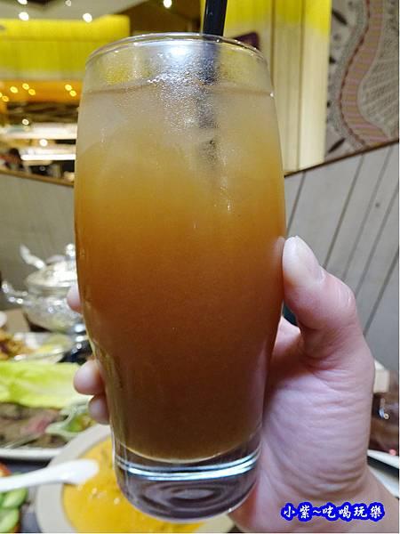 羅望子汁-饗泰多。桃園廣豐店.jpg