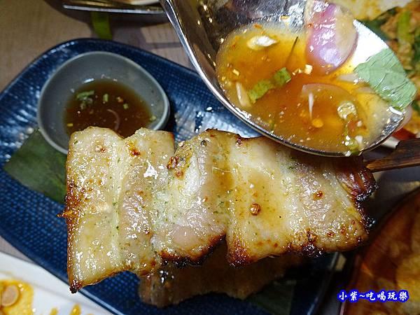 羅望子豬肉串-饗泰多。桃園廣豐店  (2).jpg