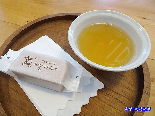 微熱山丘-高雄駁二藝術特區店  (6).jpg