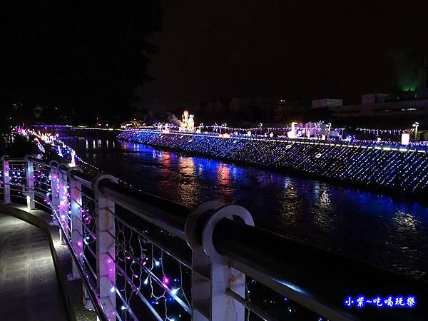 2019桃園燈會-水汴頭燈區 (1).jpg