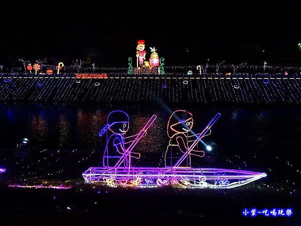 2019桃園燈會-水汴頭燈區 (6).jpg