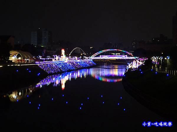 2019桃園燈會-水汴頭燈區 (14).jpg