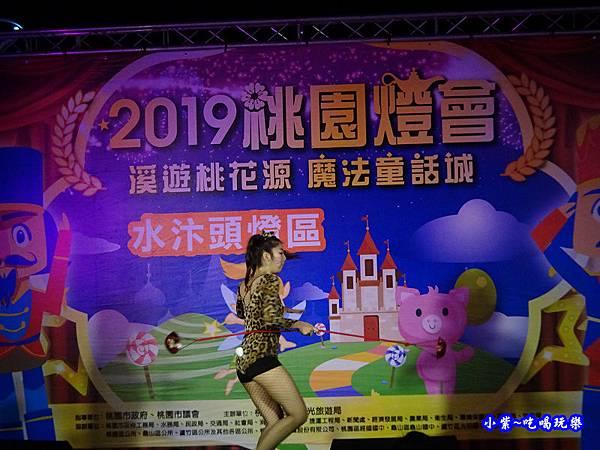 2019桃園燈會-水汴頭燈區 (15).jpg