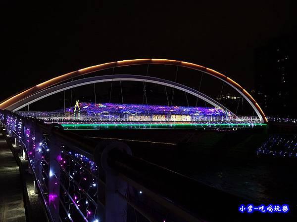 2019桃園燈會-水汴頭燈區 (21).jpg