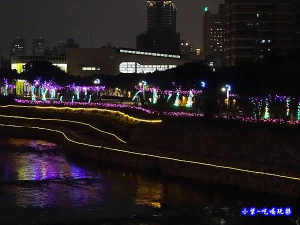 2019桃園燈會-水汴頭燈區 (22).jpg