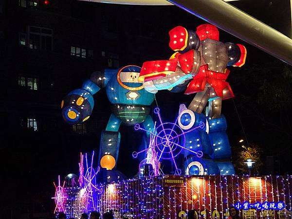 2019龜山燈區主燈-A1新桃園 (2).jpg
