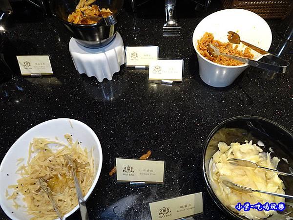 高雄wo窩飯店-自助式早餐 (25).jpg
