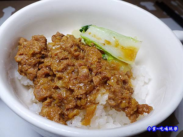 高雄wo窩飯店-自助式早餐 (31).jpg