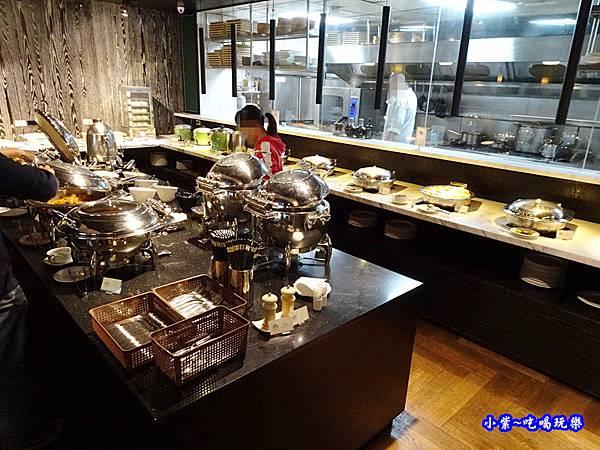 高雄wo窩飯店-自助式早餐 (39).jpg