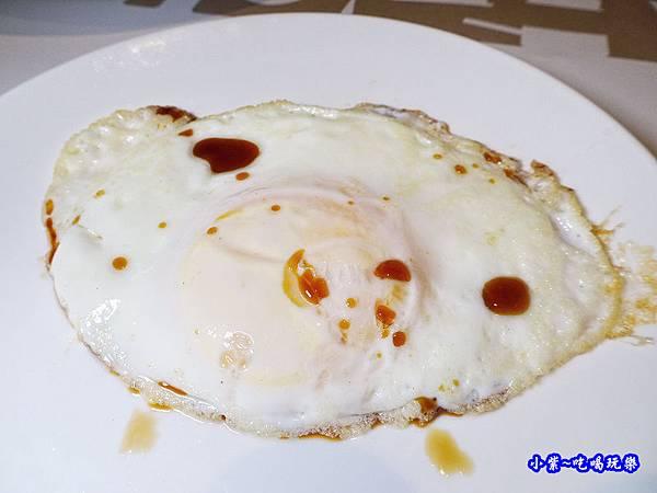 高雄wo窩飯店-自助式早餐 (46).jpg