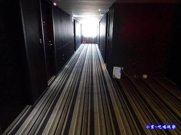 wo hotel-12樓  (2).jpg