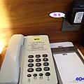 wo hotel-1209雙人房 (1).jpg