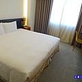 wo hotel-1209雙人房 (2).jpg