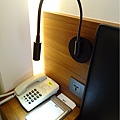 wo hotel-1209雙人房 (4).jpg