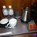 wo hotel-1209雙人房 (6).jpg