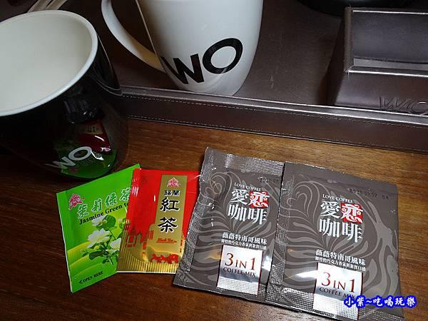 wo hotel-1209雙人房 (7).jpg