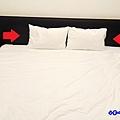 wo hotel-1209雙人房 (11).jpg