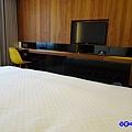 wo hotel-1209雙人房 (12).jpg