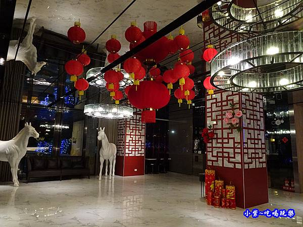wo hotel大廳 (2).jpg