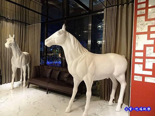 wo hotel大廳 (3).jpg