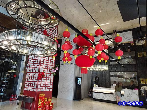 wo hotel大廳 (4).jpg
