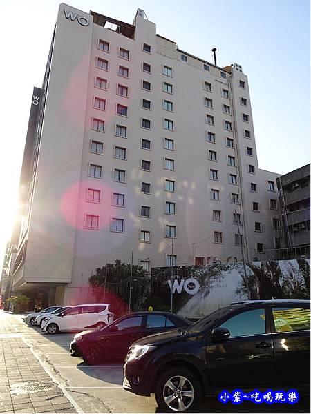 wo hotel停車場 (2).jpg