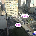 wo hotel停車場 (3).jpg