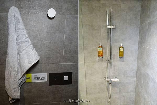 wo窩飯店雙人房備品 (4).jpg